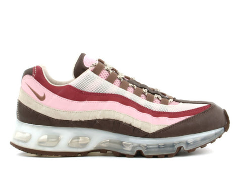 "Nike Air Max 95 360 ""Bacon"""