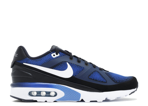 "Nike Air Max MP Ultra HTM ""Mark Parker"""