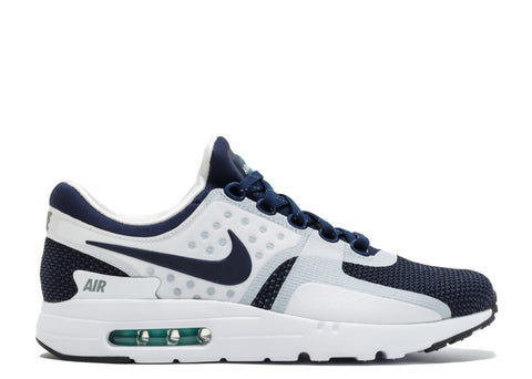 "Nike Air Max Zero QS ""Midnight Navy"""