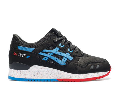 "Asics Gel Lyte III x Villa ""Bottle Rockets"""