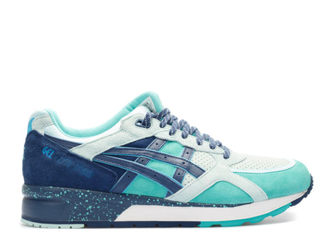 "Asics Gel Lyte Speed x UBIQ ""Cool Breeze"""