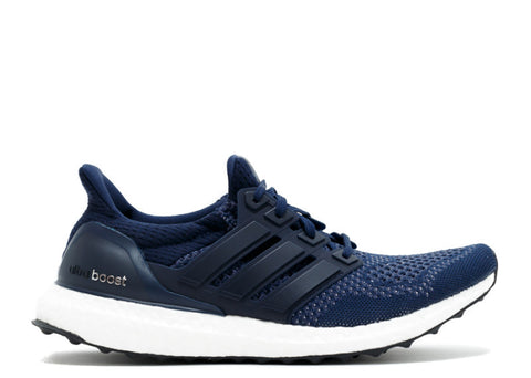 "Adidas Ultra Boost ""Navy"""