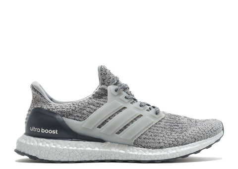 "Adidas Ultra Boost 3.0 ""Silver Pack"""