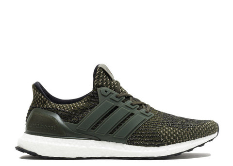 "Adidas Ultra Boost LTD 3.0 ""Trace Cargo"""