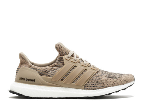 "Adidas Ultra Boost 3.0 ""Triple Khaki"""