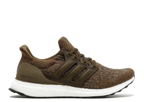 "Adidas Ultra Boost 3.0 ""Trace Olive"""