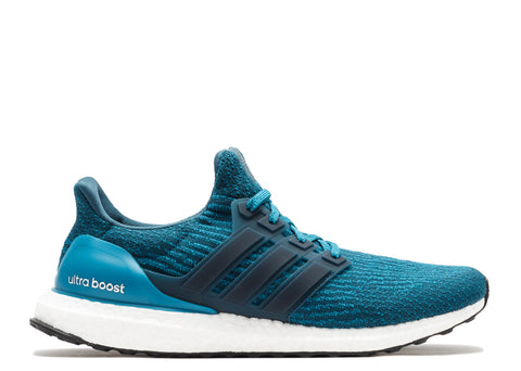 "Adidas Ultra Boost 3.0 ""Blue Petrol"""