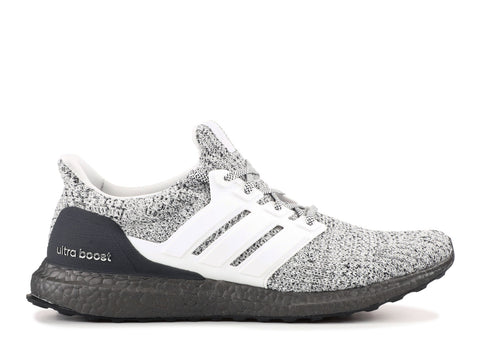 "Adidas Ultra Boost ""Cookies and Cream"""