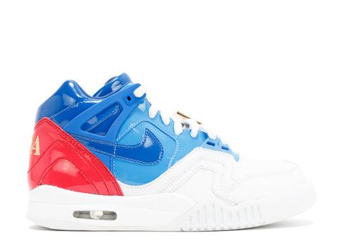 "Nike Air Tech Challenge 2 SP ""US Open"""