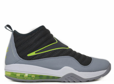 Nike Air Max Shake Evolve anthracite/white
