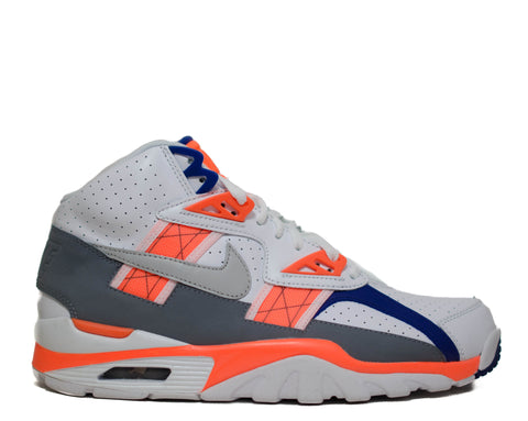 "Nike Trainer SC ""Total Orange"""
