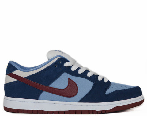 "Nike SB Dunk Low Premium ""FTC Finally"""