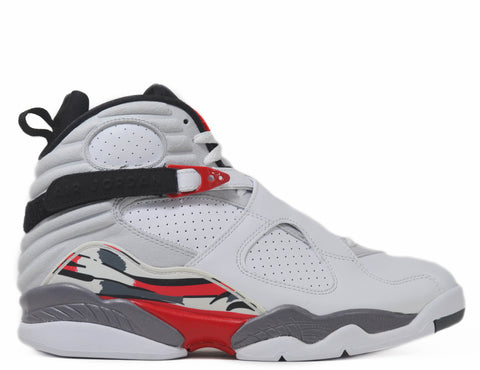 "Air Jordan 8 Retro ""Countdown Pack"""