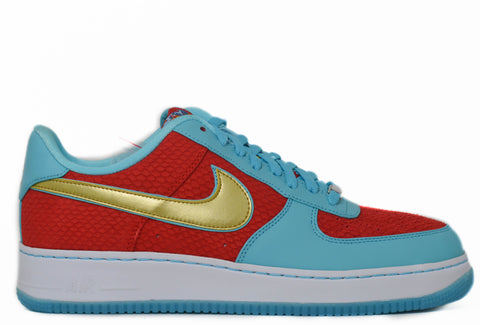 "Nike Air Force 1 ""Year Of The Dragon 2"""