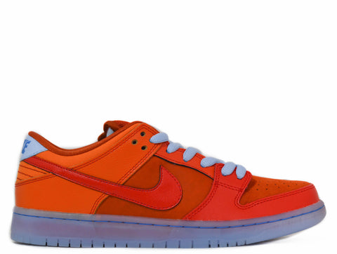 "Nike SB Dunk LowGMM ""Gamma Orange"""