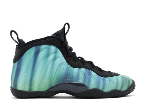 "Nike Air Foamposite One GS AS ""Northern Lights"""