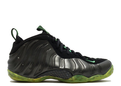 "Nike Air Foamposite One ""HOH Electric Green"""