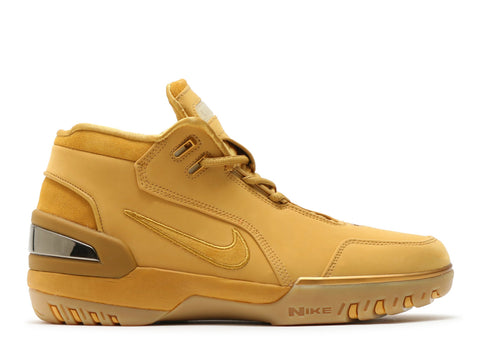 "Nike Zoom Generation ASG QS ""Wheat"""