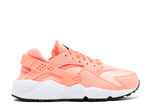 "Nike Air Huarache W's ""Atomic Pink"""