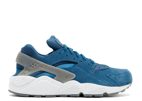 "Nike Air Huarache UK ""Blue Force"""