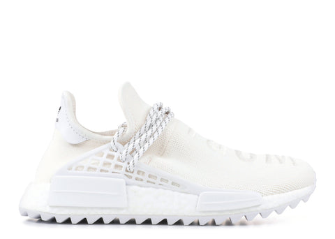 "Adidas PW Human Race NMD BC ""Blank Canvas"""