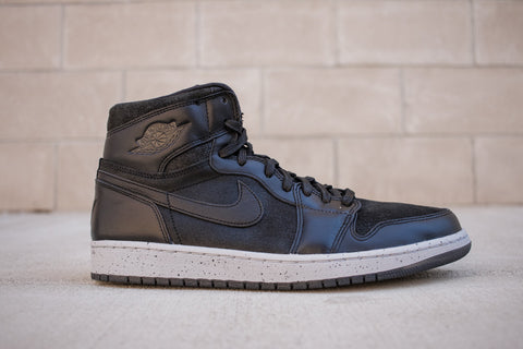"Air Jordan 1 Retro Hi NYC ""PSNY23"""