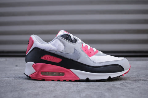 "Air Max 90 2005 Infrared ""HOA"""