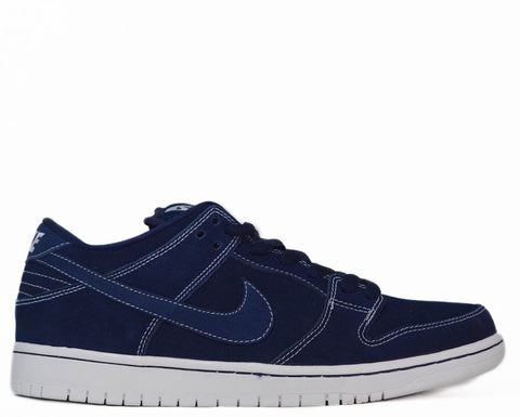 "Nike SB Dunk Low ""Blueprint"""