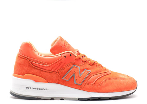 "New Balance 997 x Concepts ""Luxury Goods"""
