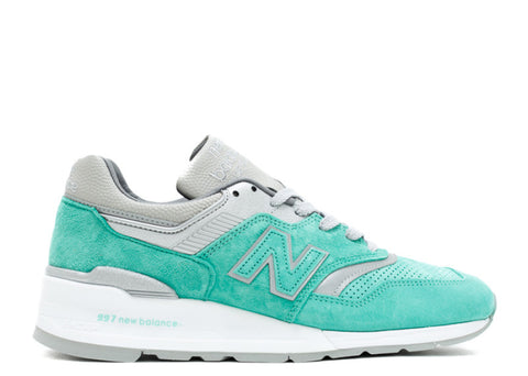 "New Balance 997NYS x CNCPTS ""Rivalry"""