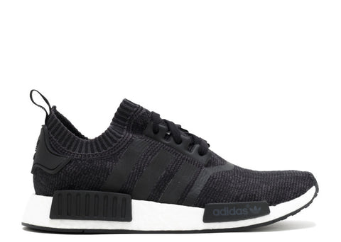 "Adidas NMD R1 PK ""Winter Wool"""