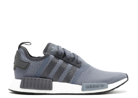 Adidas NMD R1 x JD Sports grey/dark grey
