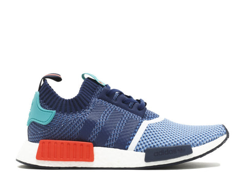"Adidas NMD R1 ""Packer Shoes"""
