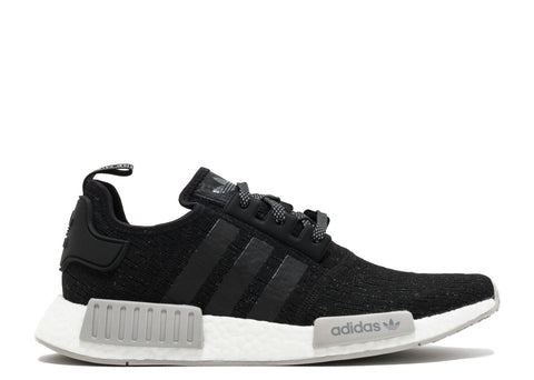 "Adidas NMD R1 ""Champs Exclusive"""