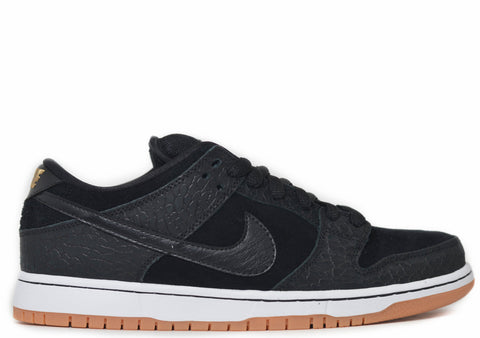 "Nike SB Dunk Low ""Non-Tourage"""