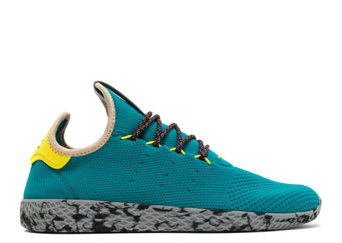 "Adidas PW Tennis HU ""Teal"""