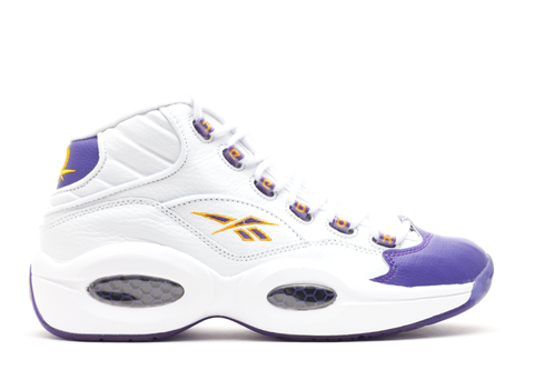 "Reebok Question Mid ""Kobe Bryant"""