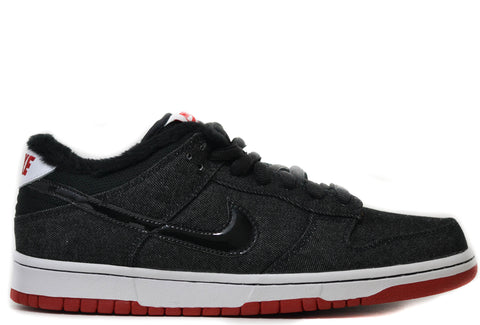 "Nike SB Dunk Low Premium ""Chirping Birds"""