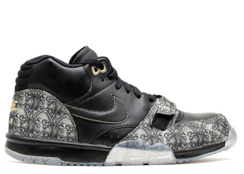 "Nike Air Trainer 1 Mid QS ""Paid In Full"""