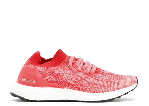 "Adidas UltraBoost Uncaged ""Ray Pink"""