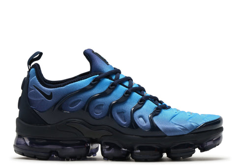 "Nike Air Vapormax Plus ""Photo Blue"""