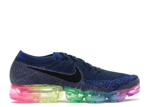 "Nike Air Vapormax Flyknit ""Be True"""