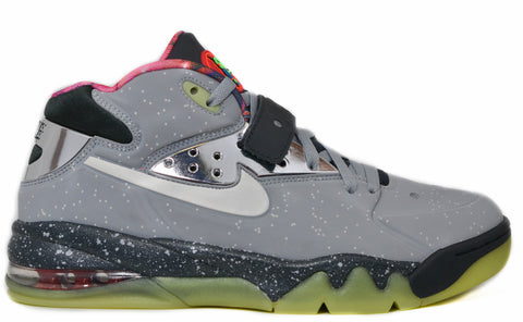 "Nike Air Force Max 2013 PRM QS ""Area 72"""