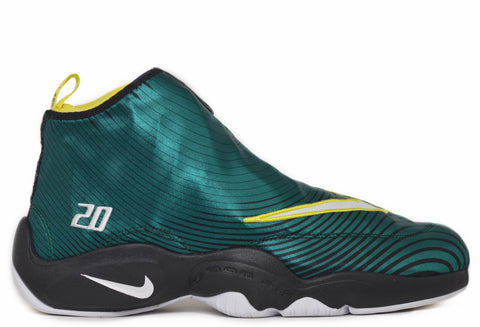 "Nike Air Zoom Flight The Glove QS ""Sole Collector"""
