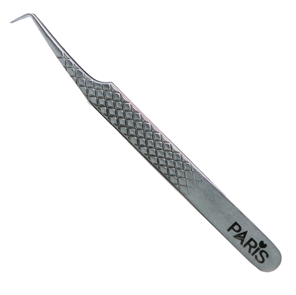 Paris Pick Up Tweezer