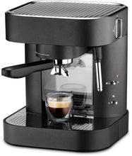 "Load image into Gallery viewer, Coffee Machine ""Espresso Perfetto"""