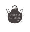 STUFF 4 KITCHENS