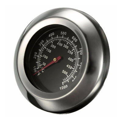 Roast Barbecue BBQ Smoker Grill Thermometer