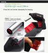 Portable Barbecue Outdoor Blower
