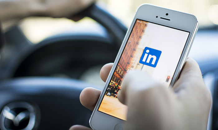 LinkedIn Marketing & Why Its Crucial For Your Business
